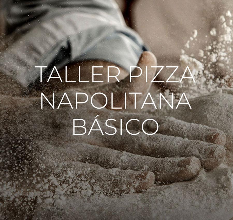 inscribete_pizza_01