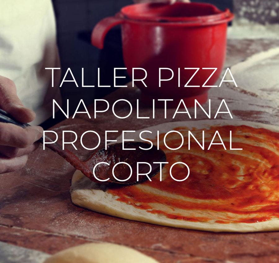 inscribete_pizza_02