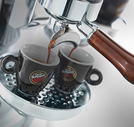 talleres de cafe