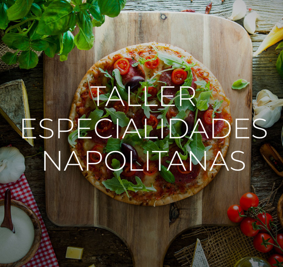 inscribete_pizza_04
