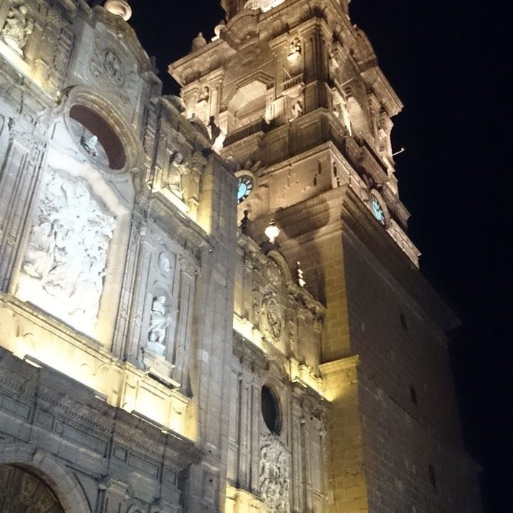 Michoacan_05