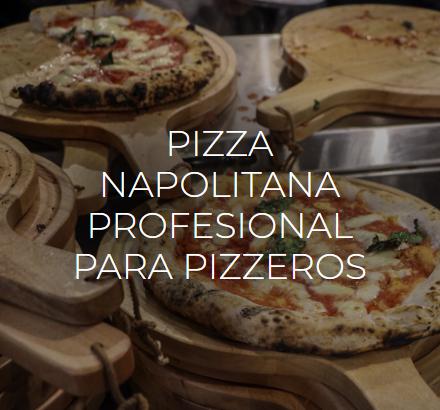 pizzeros